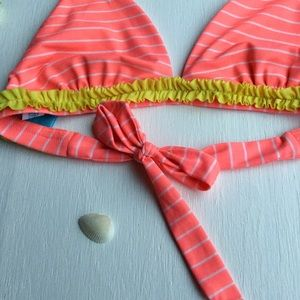 PINK Victoria's Secret Swim - ⭐️ 3 for $20 Sale + Free Shipping